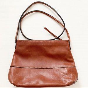 Margot Genuine Leather Bag